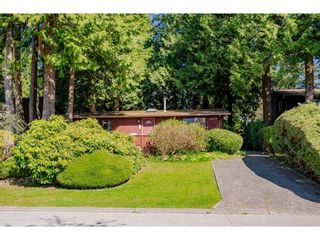 Photo 1: 1856 127A Street in Surrey: Crescent Bch Ocean Pk. House for sale (South Surrey White Rock)  : MLS®# R2567489