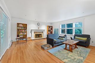 Photo 4: 1574 - 1580 ANGUS Drive in Vancouver: Shaughnessy Townhouse for sale (Vancouver West)  : MLS®# R2616703