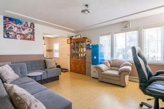 Photo 5: 4722 RUMBLE Street in Burnaby: South Slope House for sale (Burnaby South)  : MLS®# R2356729