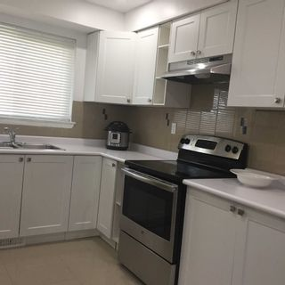 Photo 4: 12 925 E Bayly Street in Pickering: West Shore Condo for sale : MLS®# E4511227