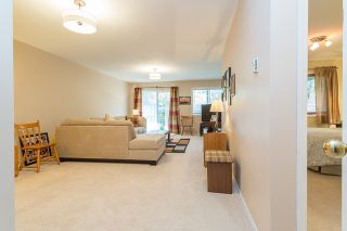 "Photo 15: 24 11464 FISHER Street in Maple Ridge: East Central Townhouse for sale in ""Southwood Heights"" : MLS®# R2108498"