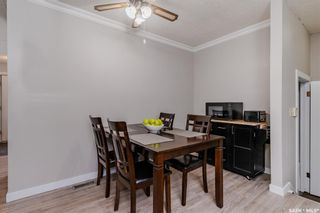Photo 11: 1535 Laura Avenue in Saskatoon: Forest Grove Residential for sale : MLS®# SK846804