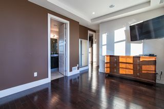 Photo 28: 2102 10388 105 Street in Edmonton: Zone 12 Condo for sale : MLS®# E4223976