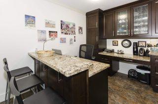 """Photo 2: 205 13525 96 Avenue in Surrey: Queen Mary Park Surrey Condo for sale in """"ARBUTUS"""" : MLS®# R2479457"""