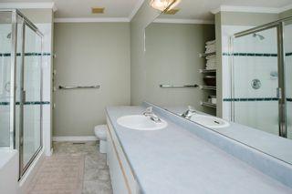 "Photo 15: 23862 133 AVENUE Avenue in Maple Ridge: Silver Valley House for sale in ""ROCKRIDGE ESTATES"" : MLS®# R2496957"