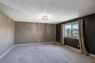 Photo 14: 121 Kinniburgh Boulevard: Chestermere Detached for sale : MLS®# A1147632
