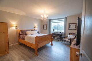 """Photo 10: 23 2287 ARGUE Street in Port Coquitlam: Citadel PQ Condo for sale in """"PIER 3"""" : MLS®# R2369194"""