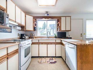 "Photo 8: 21254 89B Avenue in Langley: Walnut Grove House for sale in ""Walnut Grove"" : MLS®# R2439345"
