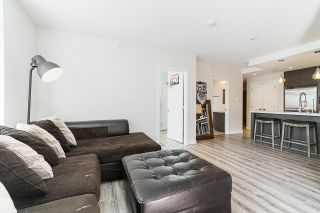 Photo 8: 103 711 BRESLAY STREET in Coquitlam: Coquitlam West Condo for sale : MLS®# R2540052