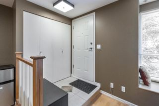 """Photo 4: 33 7128 STRIDE Avenue in Burnaby: Edmonds BE Townhouse for sale in """"RIVER STONE"""" (Burnaby East)  : MLS®# R2605179"""