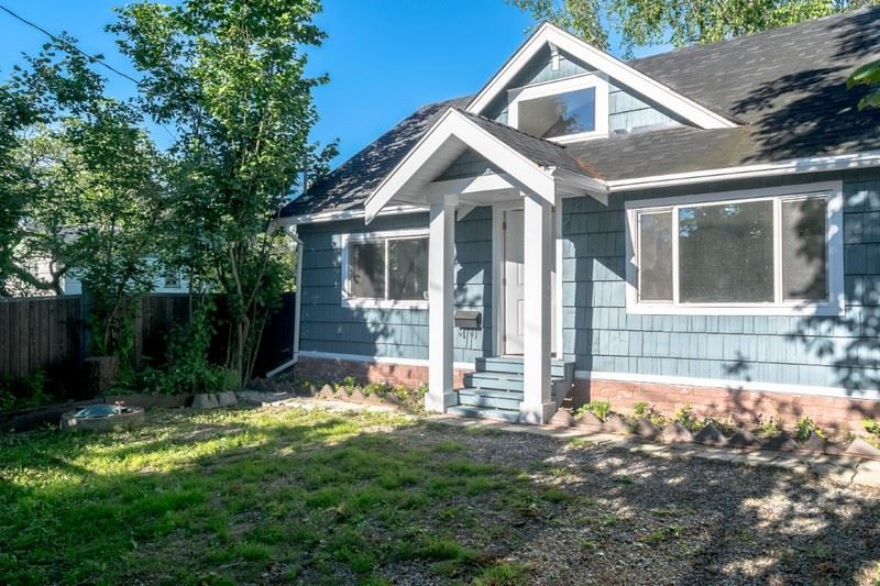 Main Photo: 11374 128 Street in Surrey: Bridgeview House for sale (North Surrey)  : MLS®# R2178388