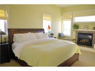 Photo 11: 30 MONTERRA Link in COCHRANE: Rural Rocky View MD Residential Detached Single Family for sale : MLS®# C3575189