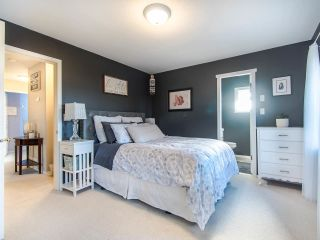 """Photo 10: 21664 50B Avenue in Langley: Murrayville House for sale in """"MURRAYVILLE"""" : MLS®# R2432446"""