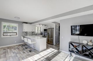 Photo 17: 2908 18 Street SW in Calgary: South Calgary Row/Townhouse for sale : MLS®# A1116284