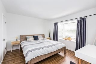 Photo 15: 4555 CARSON Street in Burnaby: South Slope House for sale (Burnaby South)  : MLS®# R2615963