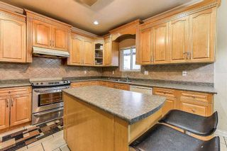 Photo 9: 8330 152 Street in Surrey: Fleetwood Tynehead House for sale : MLS®# R2469065