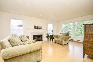 Photo 5: 40 Stoneridge Court in Bedford: 20-Bedford Residential for sale (Halifax-Dartmouth)  : MLS®# 202118918