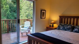 Photo 13: 37148 Galleon Way in : GI Pender Island House for sale (Gulf Islands)  : MLS®# 884149