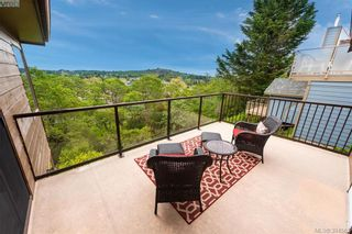 Photo 9: 3735 Doncaster Dr in VICTORIA: SE Cedar Hill House for sale (Saanich East)  : MLS®# 790938