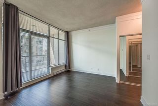 Photo 16: 402 845 Yates St in Victoria: Vi Downtown Condo for sale : MLS®# 844824