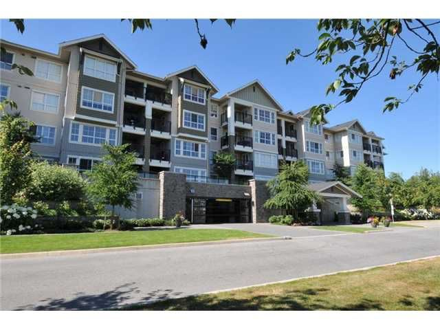 FEATURED LISTING: 223 - 19673 MEADOW GARDENS Way Pitt Meadows