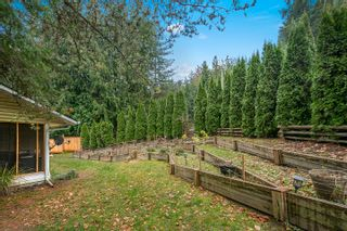 Photo 51: 2506 Centennial Drive in Blind Bay: SHUSWAP LAKE ESATES House for sale : MLS®# 10172280
