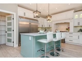 """Photo 6: 24 1885 COLUMBIA VALLEY Road: Lindell Beach House for sale in """"AQUADEL CROSSING"""" (Cultus Lake)  : MLS®# R2231702"""