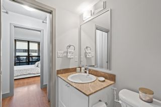 """Photo 21: 1526 938 SMITHE Street in Vancouver: Downtown VW Condo for sale in """"Electric Avenue"""" (Vancouver West)  : MLS®# R2617511"""