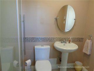 Photo 17: 10 71 Laguna Parkway in Ramara: Brechin Condo for sale : MLS®# X3648502