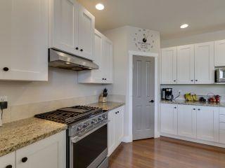 Photo 16: 22805 137th Avenue Maple Ridge For Sale