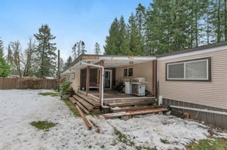 Photo 23: 4825 Lambeth Rd in : CR Campbell River South House for sale (Campbell River)  : MLS®# 863783
