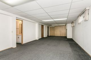 Photo 44: 35 903 109 Street in Edmonton: Zone 16 Townhouse for sale : MLS®# E4253834
