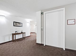 Photo 14: 2104 2000 Millrise Point SW in Calgary: Millrise Apartment for sale : MLS®# A1131865