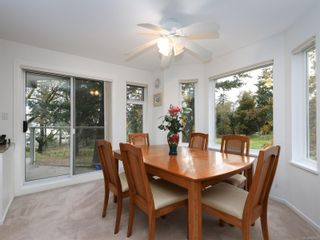 Photo 5: 203C 4678 Elk Lake Dr in : SW Royal Oak Condo for sale (Saanich West)  : MLS®# 859878