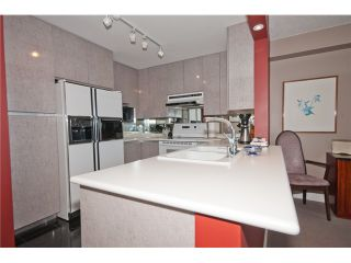 Photo 7: # 516 456 MOBERLY RD in Vancouver: False Creek Condo for sale (Vancouver West)  : MLS®# V1051585