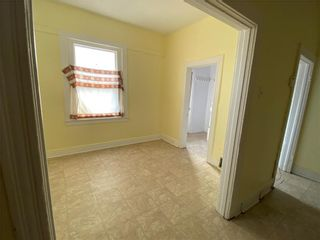 Photo 9: 515 Magnus Avenue in Winnipeg: North End Residential for sale (4A)  : MLS®# 202118984