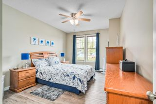 Photo 10: 221 207 Sunset Drive: Cochrane Apartment for sale : MLS®# A1055699