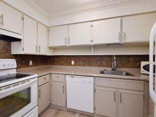 Photo 9: 206 2747 Quadra St in : Vi Hillside Condo for sale (Victoria)  : MLS®# 875020