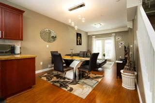 Photo 6: 22 9277 121 Street in Surrey: Queen Mary Park Surrey Townhouse for sale : MLS®# R2615444