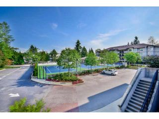 """Photo 20: 1 14855 100 Avenue in Surrey: Guildford Townhouse for sale in """"HAMSTEAD MEWS"""" (North Surrey)  : MLS®# F1449061"""