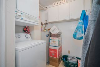 """Photo 14: 316 6735 STATION HILL Court in Burnaby: South Slope Condo for sale in """"COURTYARDS"""" (Burnaby South)  : MLS®# R2615271"""