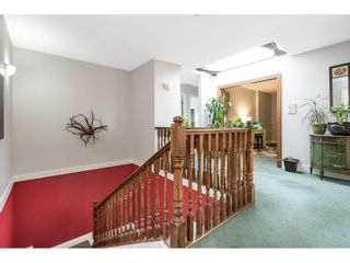 """Photo 4: 401 19130 FORD Road in Pitt Meadows: Central Meadows Condo for sale in """"BEACON SQUARE"""" : MLS®# R2546011"""