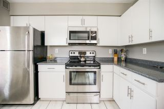 Photo 13: 505 612 FIFTH Avenue in New Westminster: Uptown NW Condo for sale : MLS®# R2590340