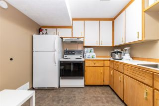 Photo 26: 46668 ARBUTUS Avenue in Chilliwack: Chilliwack E Young-Yale House for sale : MLS®# R2545814
