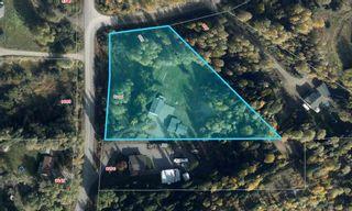"Photo 9: 9296 OLD SUMMIT LAKE Road in Prince George: Old Summit Lake Road House for sale in ""OLD SUMMIT LAKE ROAD"" (PG City North (Zone 73))  : MLS®# R2476364"