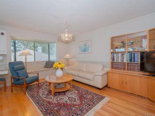 Photo 20: 1147 Pintail Dr in QUALICUM BEACH: PQ Qualicum Beach House for sale (Parksville/Qualicum)  : MLS®# 781930