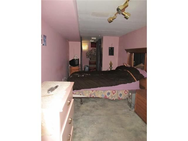 Photo 17: Photos:  in WINNIPEG: East Kildonan Residential for sale (North East Winnipeg)  : MLS®# 1223668