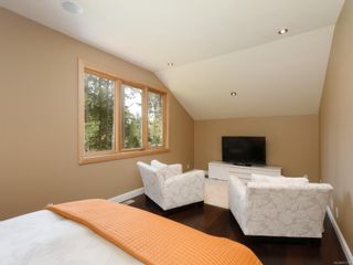 Photo 19: 4533 Rithetwood Dr in : SE Broadmead House for sale (Saanich East)  : MLS®# 871778
