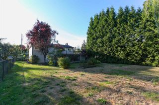 Photo 20: 12250 218 Street in Maple Ridge: West Central House for sale : MLS®# R2211741