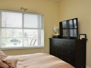 """Photo 9: 305 2488 KELLY Avenue in Port Coquitlam: Central Pt Coquitlam Condo for sale in """"SYMPHONY"""" : MLS®# V942138"""